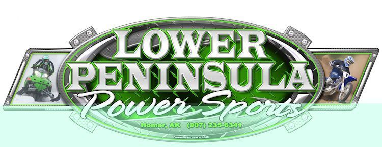 Lower Peninsula Power Sports